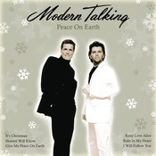Peace On Earth (Winter In My Heart) Songs