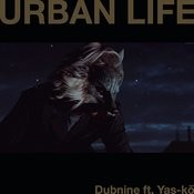 Urban Life Songs
