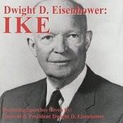 Ike Songs