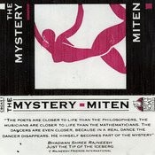 The Mystery Songs