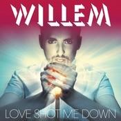 Love Shot Me Down Songs