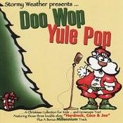 Doo Wop Yule Pop Songs