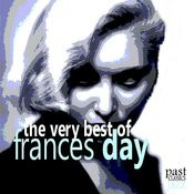 The Very Best of Frances Day Songs