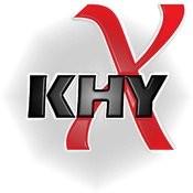 Best of KHY Recordings Songs