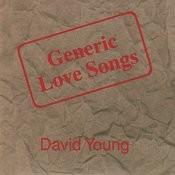 Selected Poetry & Generic Love Songs Songs