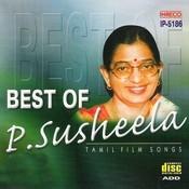Best Of P. Susheela Songs