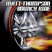 Bouncy Ride Songs