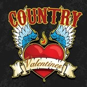 Country Valentines (Re-Recorded Versions) Songs