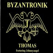 Byzantronik (DJ Voyager Extended Edit) Song