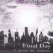 Final Day: Il Giorno Del Giudizio Songs