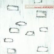 An Introduction to Faradj Karajev Songs