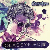 C.L.A.S.S.Y.F.I.E.D. EP Songs
