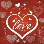 Greatest Love Songs (Vol. 1) Songs