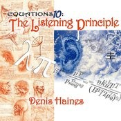 The Listening Principle Songs