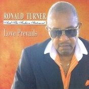 Love Prevails Songs