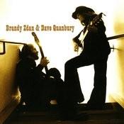 Brandy Zdan & Dave Quanbury Songs