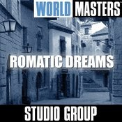 World Masters: Romatic Dreams Songs