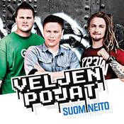 Suomineito Songs
