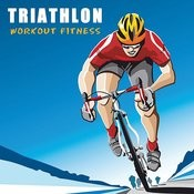 Triathlon Workout Fitness Songs