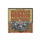 Halloween Horror Movie Themes Songs