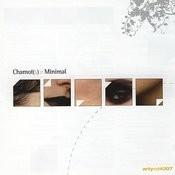 Minimal Songs