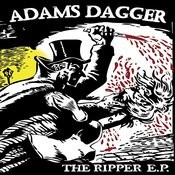 The Ripper Songs