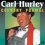 Country Formal Songs