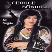 Ay Dogdu Songs