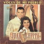 De Mexico Hasta Durango Song