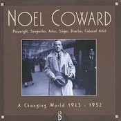 Noel Coward Medley: I'll See You Again/Dance Little Lady/Poor Little Rich Girl/A Room With A Viewparisian Pierrot/Any Little Fish/You Were There/Someday I'll Find You/Let's Say Goodbye/I'll Follow My Song