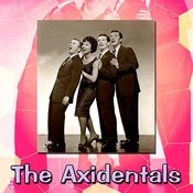 The Axidentals Songs