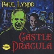 Paul Lynde Castle Dracula Songs
