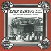Blue Barron & His Orchestra, 1938-41 Songs