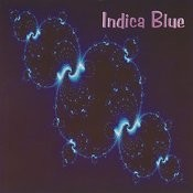 Indica Blue Songs