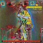 Final Flame - Digital Remaster 2009 Songs