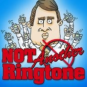 Not Another Ringtone Songs
