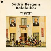 1973 Songs