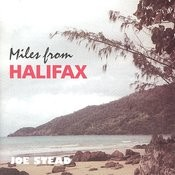 Miles From Halifax Songs