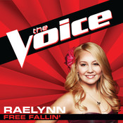 Free Fallin' (The Voice Performance) Songs