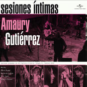 Sesiones Íntimas Songs