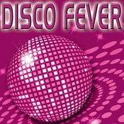 Disco Town Songs