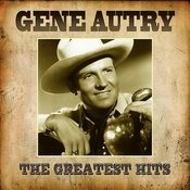 Gene Autry Songs