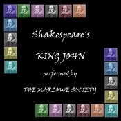 King John - Part 3 Song
