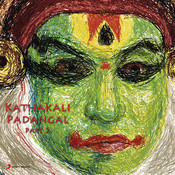 Kathakali Padangal Part - 2 Songs