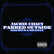 Parked Outside (Explicit Version) Songs