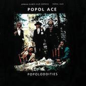 Popoloddities Songs