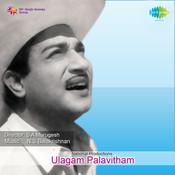 Ulagam Palavitham Songs