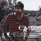 Elahi Songs