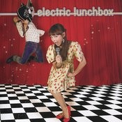 Electric Lunchbox Songs