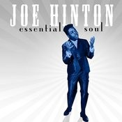 Essential Soul Songs